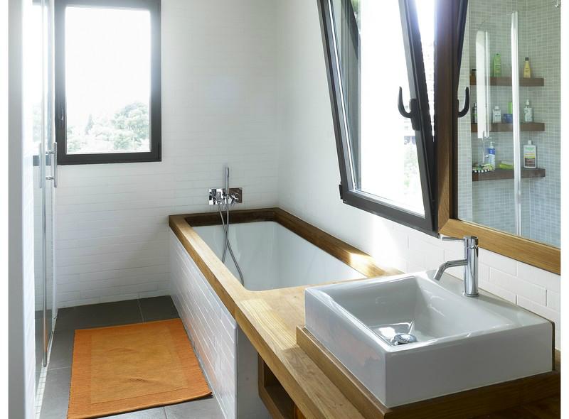 fen tre aluminium le grau du roi 30240 stores michel. Black Bedroom Furniture Sets. Home Design Ideas